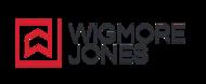 Wigmore Jones - London