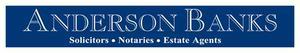 Anderson Banks Solicitors & Estate Agents