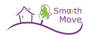 Smooth Move Estates