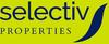 Selectiv Properties