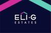 Eli-G Estates