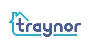Traynor & Company