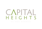 Capital Heights