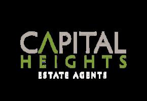 Capital Heights