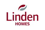 Linden Homes - Rudgate