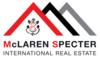 Mclaren Specter