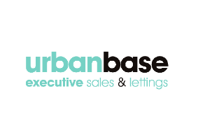 Urban Base