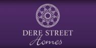 Dere Street Homes - Longhirst Hall