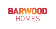 Barwood Homes - Montague Place