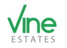 Vine Estates - Ealing
