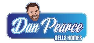 Dan Pearce Sells Homes Estate Agency