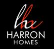 Harron