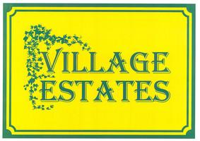 Village Estates