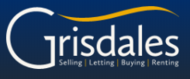 Grisdales Estate Agents