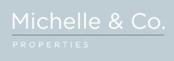 Michelle & Co