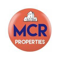 MCR Properties