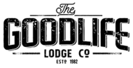 The Good Life Lodge Company