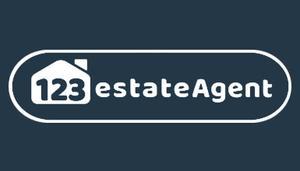 123 Estate Agent