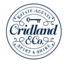 Cridland & Co