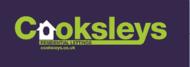 Cooksleys Residential Sales & Lettings