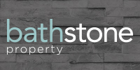 Bath Stone Property
