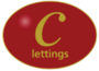 C Residential Sales & Lettings