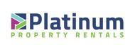 Platinum Property Agents