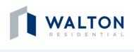 Walton Residential - Chelsea