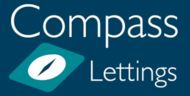 Alexander Lush Estate Agents & Compass Lettings