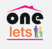 One Estate Agents - Gorleston