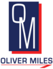 Oliver Miles Estate Agents