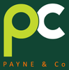 Payne & Co Ltd