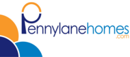 Penny Lane Homes - Johnstone