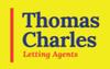 Thomas Charles - Bedford Lettings