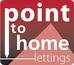 Point To Home Estate Agents & Lettings Agents