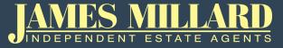 James Millard Estate Agents