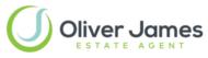 Oliver James - Cadishead