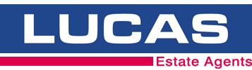 Lucas Estate Agents