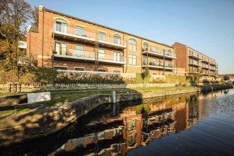 Darren Smith Homes - St. Paul's Lock