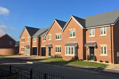 Kier Living - Meadow Bank