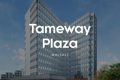 Prosperity Wealth - Tameway Plaza