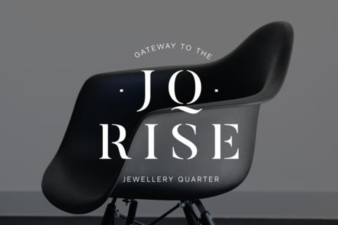 Prosperity Wealth - JQ Rise