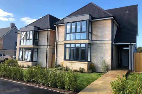 Graham Building & Developments - Wookey