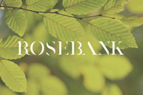 Peabody - Rosebank