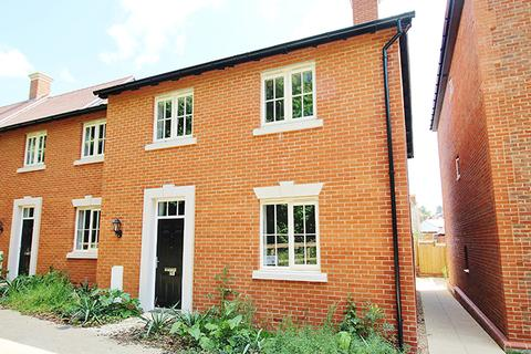 Home Group - Winchester Village