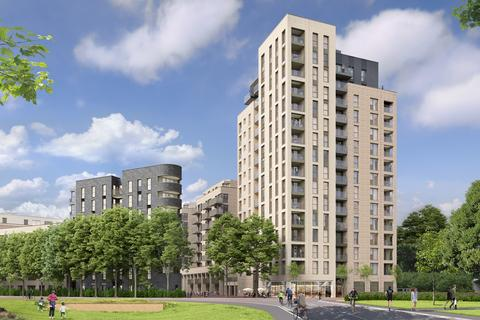 L&Q - The Chain Shared Ownership