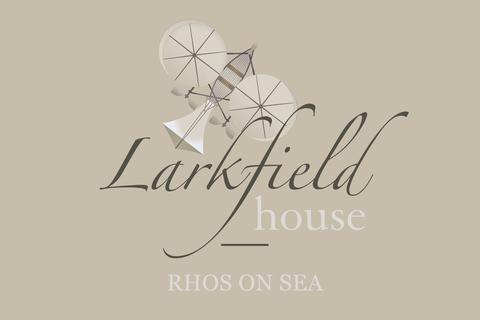 Penrhyn Homes - Larkfield House