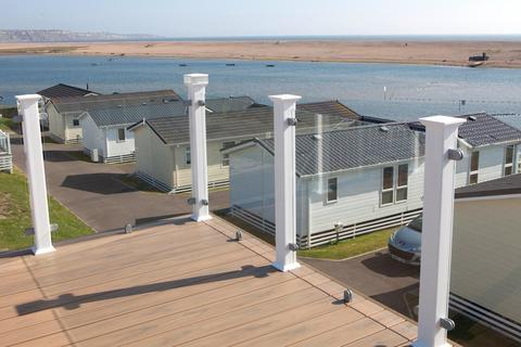 Waterside Holiday Group - Chesil Vista Holiday Group