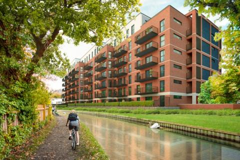 Legal & General Affordable Homes - City House