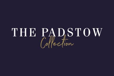Acorn Property Group - The Padstow Collection